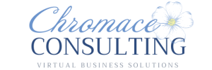 Chromace Consulting